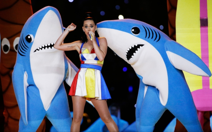 Goldstein-Katy-Perry-Super-Bowl-Halftime-Show-Sharks-1200