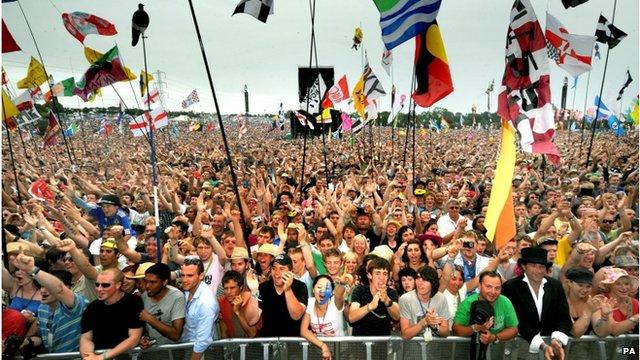festival _68167890_musicfest