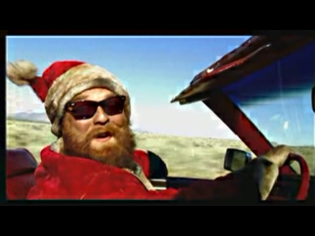 its christmas time cue awkward christmas work parties tacky ironic jumpers and more cliff richard than you can shake a candy cane at - Best Alternative Christmas Songs