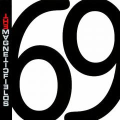 magnetic-fields-69-love-songs