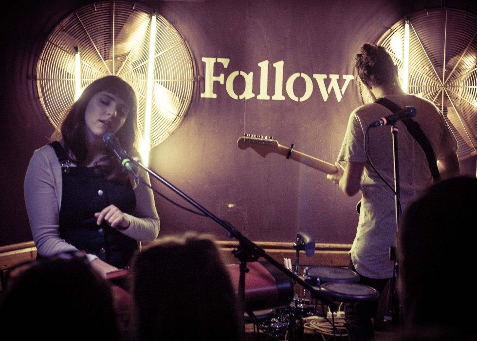fallow-gig-4